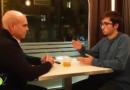Entrevista a Gregorio Hernández