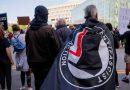 ¿Disturbios de antifas para tapar algo que no debe saberse?