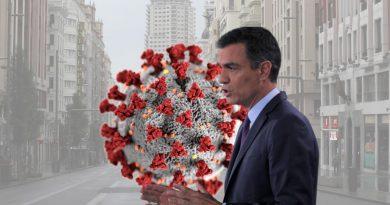 18 de septiembre, la fecha del nuevo confinamiento de los españoles