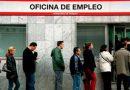 Ruina económica: el paro aumenta en 355.000 personas en el tercer trimestre y la tasa de desempleo aumenta hasta el 16,3%