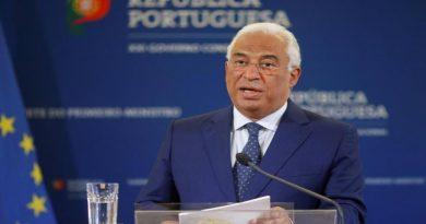 Portugal reduce un 10% el precio de la luz